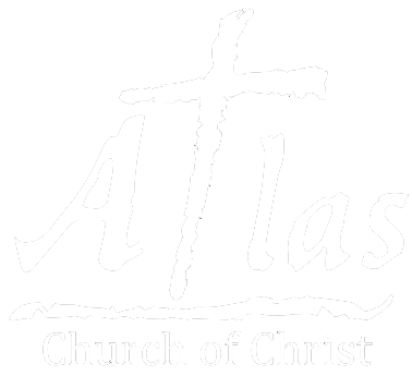 Atlas Church of Christ
